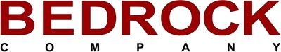 Bedrock Company